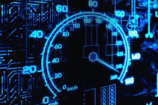 Process Monitoring Tools