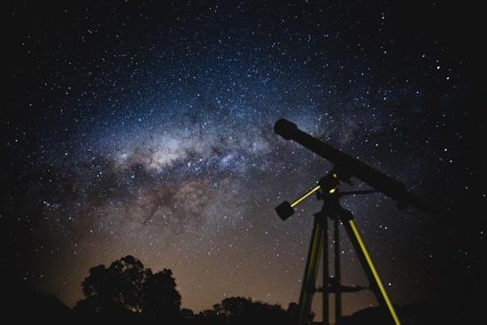 Galileo Ecosystem: applicazioni e dispositivi interconnessi